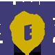 Der Therapie Store Logo